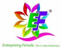 Enterprising Female